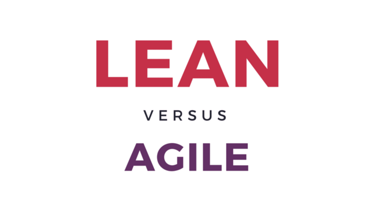 Lean and Agile @rzarref Rafael Ferraz