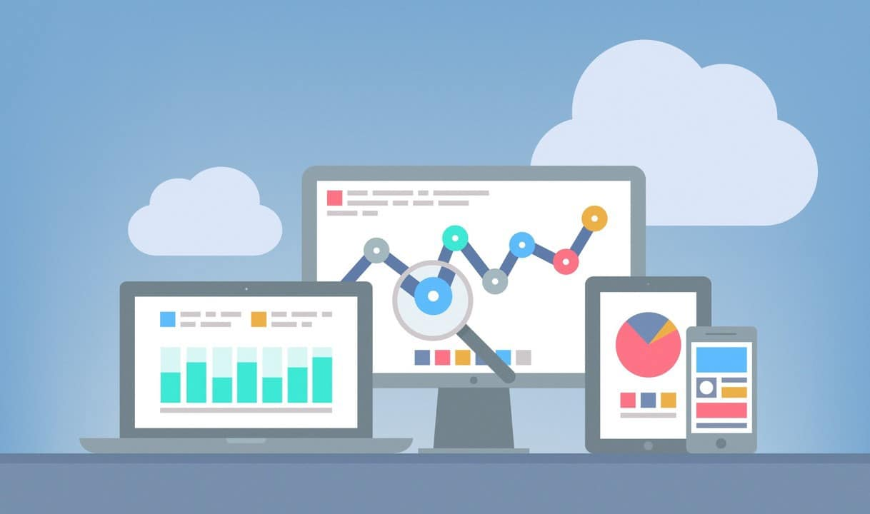 8 free tools for tracking your competitors rafael ferraz