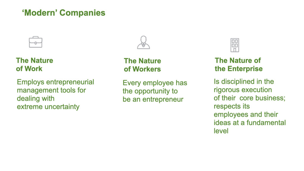 rafael ferraz @rzarref lean startup modern companies