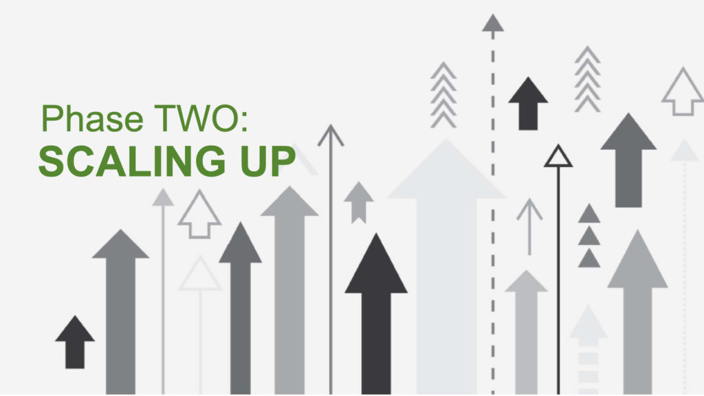 rafael ferraz @rzarref the startup way scaling up